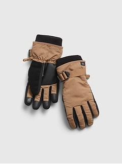 Kids ColdControl Ultra Max Gloves