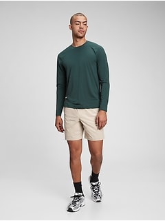 GapFit Active Shorts