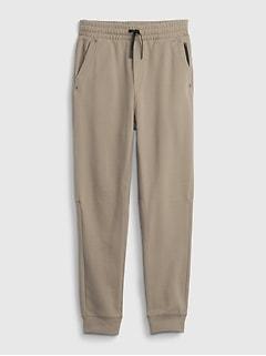 GapFit Teen Fit Tech Pull-On Pants